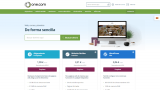 Opinión, análisis y review sobre one.com, ¿merece la pena contratar este hosting poco conocido?