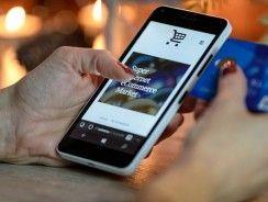 Opiniones de Shopify, ¿es de verdad una alternativa a tener en cuenta para crear una tienda online?