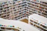 [Páginas para descargar libros legales] 5 + 1 opciones para que nunca dejes de leer