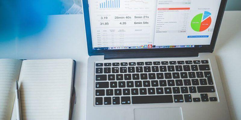 ¿Qué son las palabras clave long tail en SEO? La mejor forma de posicionar tu web cuando la competencia es alta