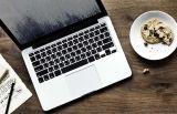 Qué son las cookies, la importancia de conocerlas para tu negocio online y ahorrarte una multa