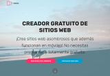 5 programas para crear páginas web con aspecto profesional sin saber nada de código