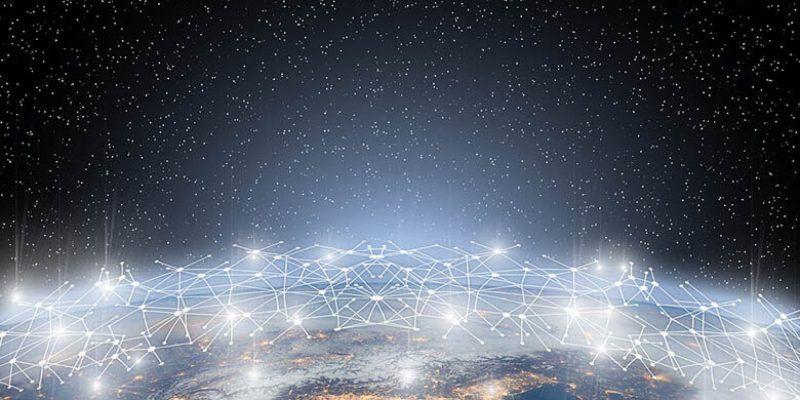 Qué es el link building y cómo ayuda a que tu página web reciba muchas más visitas