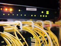 Qué es un CDN, todas sus ventajas y por qué deberías utilizar uno para tu negocio online