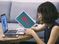 Descubre qué es un dominio y todo lo relacionado con este concepto vital para tener tu propia página web