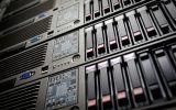 ¿Qué es un hosting? ¿Cuántos tipos existen? ¿Cuál debo usar en mi página web? Las respuestas a esas preguntas están aquí