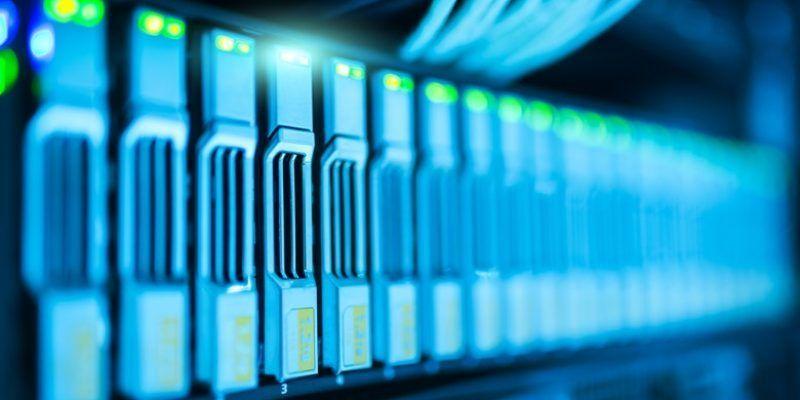 Qué es un servidor y los distintos tipos que existen: dedicado, VPN, DNS, proxy, FTP,…