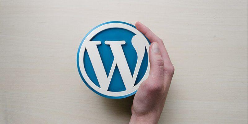 Qué es WordPress y cuáles son las mejores empresas de hosting en los que alojar tu página hecha con este CMS
