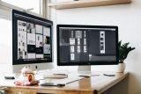 Las 3 mejores páginas web para quitar el fondo a una imagen de forma rápida, sencilla y sin instalar nada