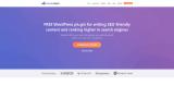 Opinión de Rank Math, el plugin SEO definitivo para WordPress que ha destronado al todopoderoso Yoast