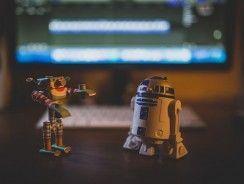 Qué es el archivo robots.txt y cómo decirle a los buscadores lo que pueden y no pueden ver ayuda a tu página web