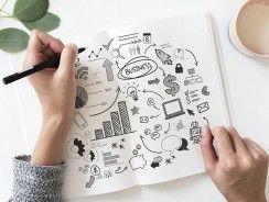 Qué es el seo off page y las mejores 5 técnicas que puedes usar para superar a tu competencia