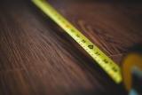 Cómo averiguar el tamaño de la imagen destacada en WordPress y las respuestas a las 5 preguntas más comunes sobre este tema
