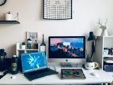 8 trabajos online que apenas requieren un desembolso y que puedes empezar hoy mismo