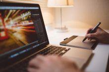 7 webs para conseguir vectores gratis de máxima calidad y aprovecharte de todos sus beneficios sin gastar nada