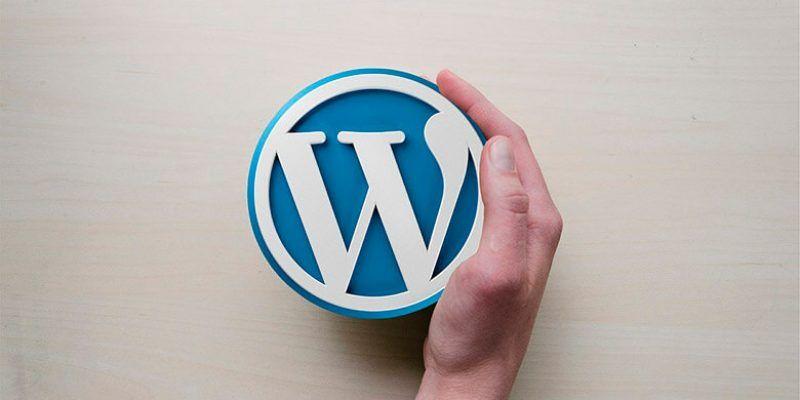 Aprende a instalar WordPress en local con XAMPP en unos pocos pasos
