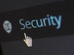 6 consejos para que tu WordPress sea más seguro y a prueba de ataques de piratas informáticos